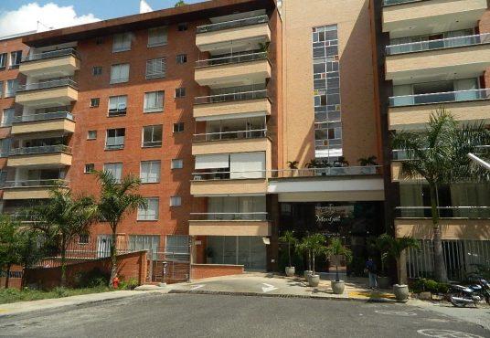 Apartamento Dúplex - Cali - Santa Teresita