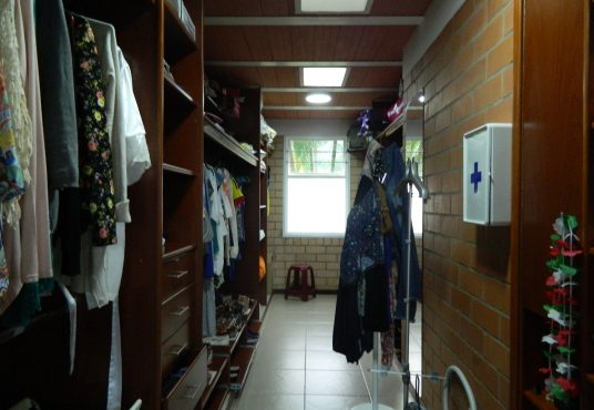 Casa en Condominio - Jamundí