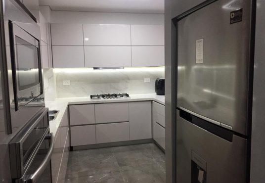 Apartamento - Cali - Pance