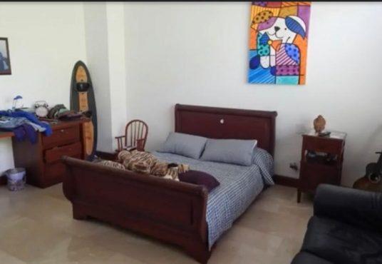 Casa en Condominio - Cali - Pance