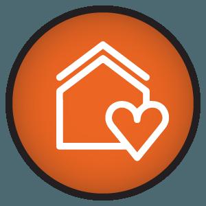 Luxury House - Descarga Ebook